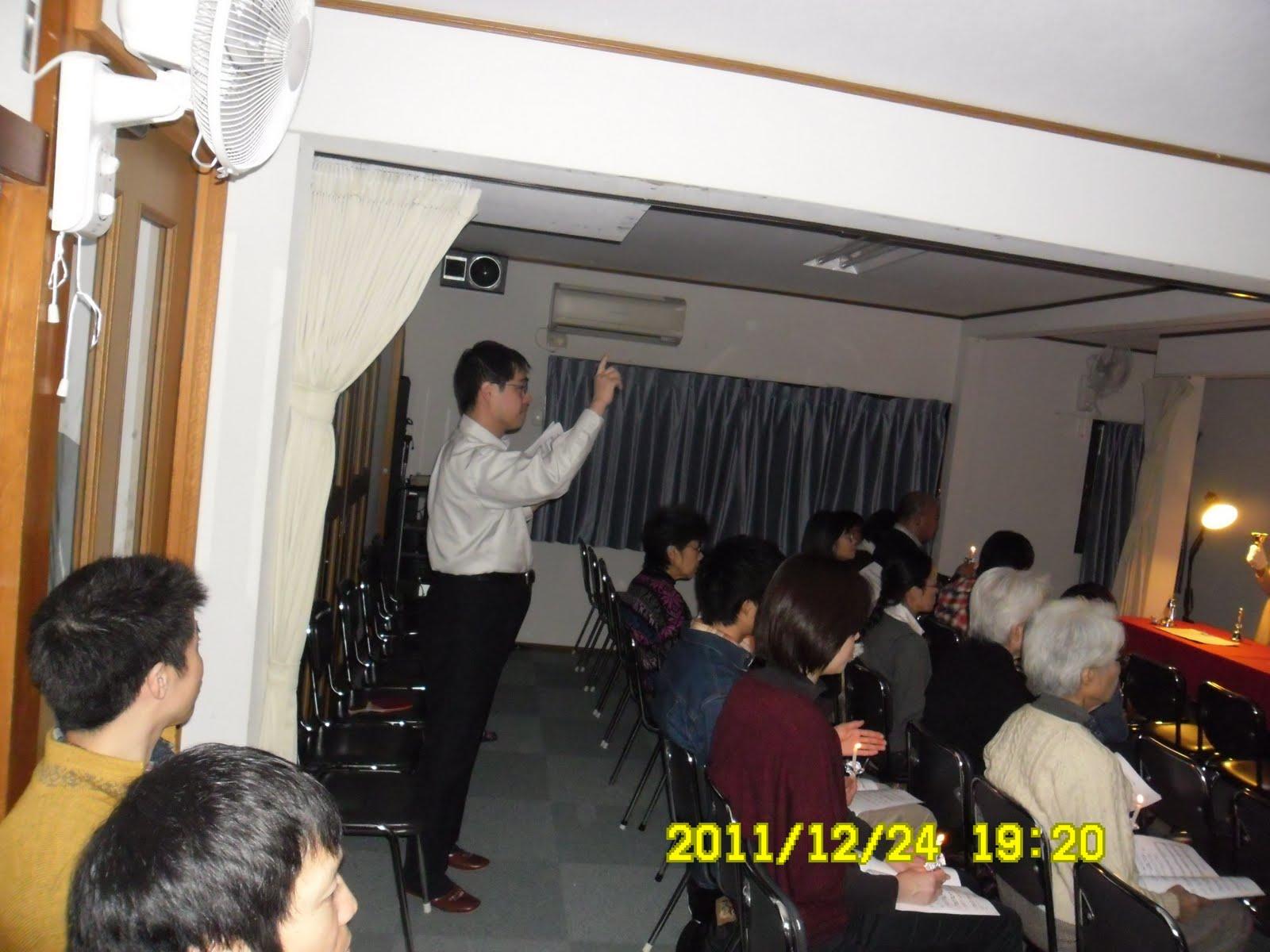 http://4.bp.blogspot.com/-xkpGI57wytQ/Tvpl2cJ-dqI/AAAAAAAAKoI/oLFoXSlTfD8/s1600/SAM_1782.JPG