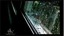Monsoon Macros