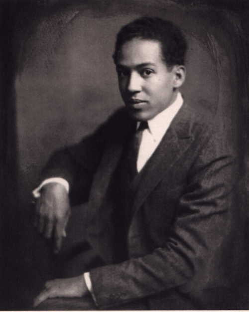 longston hughes and the ideas of american dream Find and save ideas about harlem langston hughes on pinterest find and save ideas about harlem langston hughes on define the american dream essay dream.