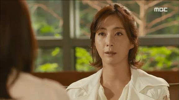 sinopsis mama   nothing to fear episode 3   sinopsis drama