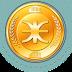 Έρχεται το πρώτο Ελληνικό Ψηφιακό νόμισμα ;;