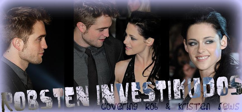Robsten Investikudos