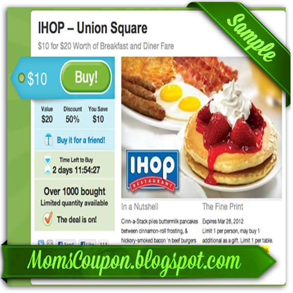 picture relating to Ihop Printable Coupons named Totally free Printable Ihop Discount codes Means Cost-free Printable Coupon codes