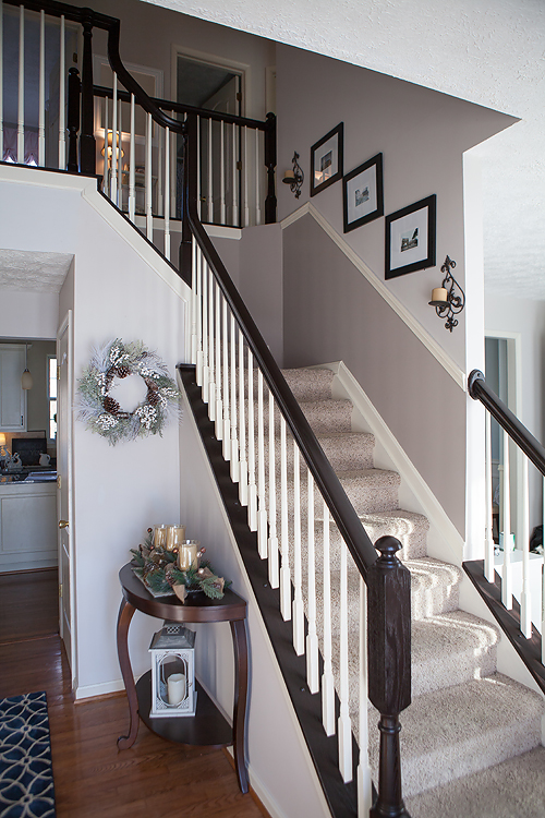 Timeless and Treasured - My Three Girls: DIY - How To ...