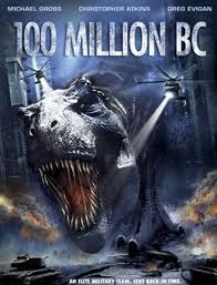 Ver 100 Million BC (Prehistoric) (2008) Online