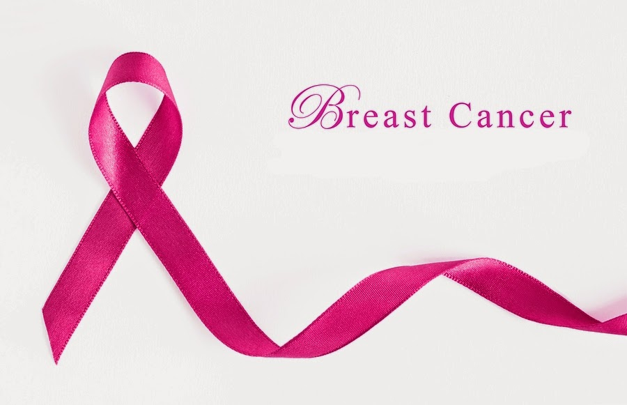Breast Cancer Survival Rate