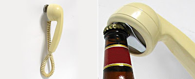 16 Creative and Cool Bottle Openers (16) 4