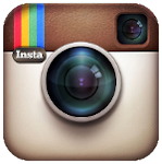 My Instagram Diary