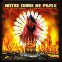 http://www.amazon.fr/Notre-Dame-Paris-Version-Int%C3%A9grale/dp/B00000IHHM/ref=sr_1_1?s=music&ie=UTF8&qid=1444581790&sr=1-1&keywords=Notre-dame+de+Paris