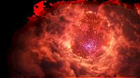 Imagem do Trailer | Square Enix / Reprodução