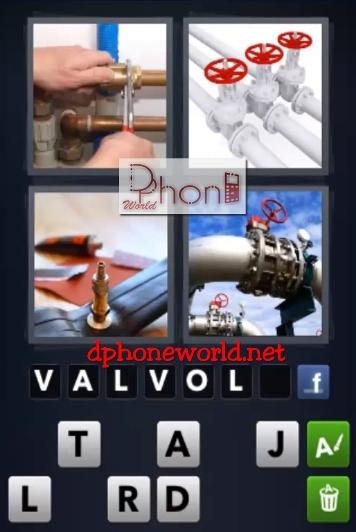 4 immagini 1 parola soluzione livello 451 452 453 454 455 for 4 immagini 1 parola fotografi