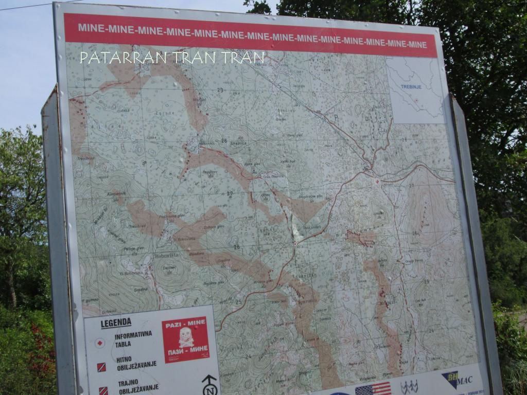 DRZ400, Suzuki, Trail, Balcanes, Trail Forever,