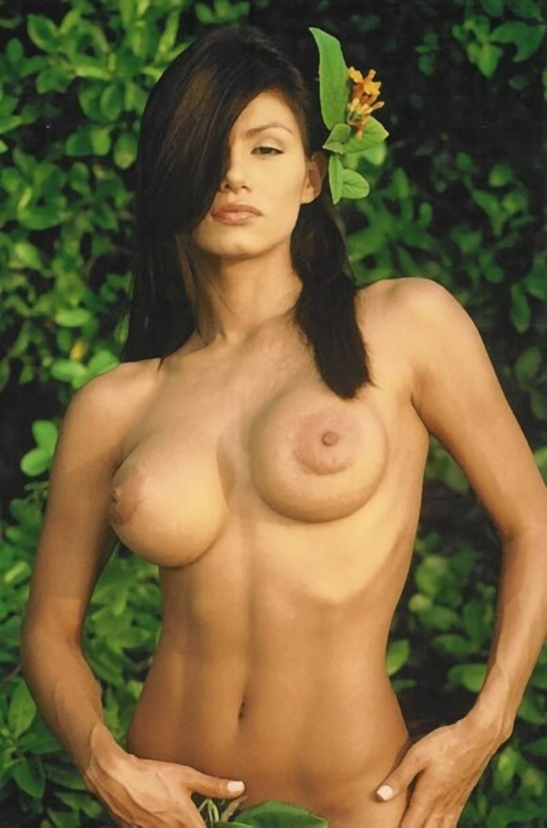 Chicas Latinas Renata Gonzalez Miss Playboytv Fotos