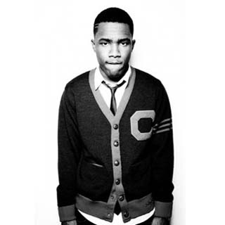 Frank Ocean – 4 Tears Lyrics | Letras | Lirik | Tekst | Text | Testo | Paroles - Source: musicjuzz.blogspot.com