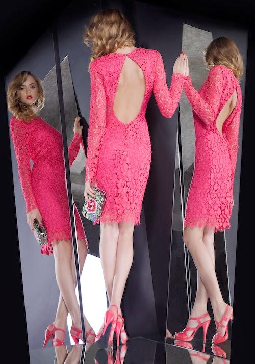 Fashion-Kleider