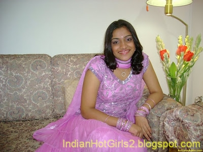 burnt hills hindu dating site Breadmania is a 62 old man live in burnt hills, new york, united states man on the go good looking hard woring hard playing always hard.