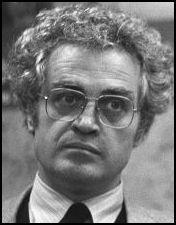 PaSiDupes: Un trotskiste devient-il républicain en virant ...