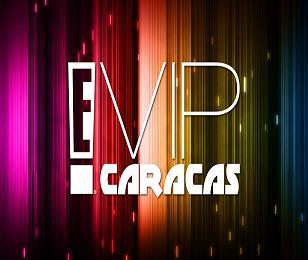 Caracas VIP
