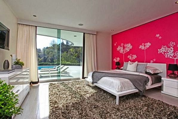 Global pictures gallery beautiful home bedroom design for Beautiful bedroom design hd images