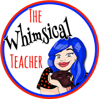 http://www.thewhimsicalteacher.com/2015/07/readicide-blog-hop-week-4-welcome-back.html