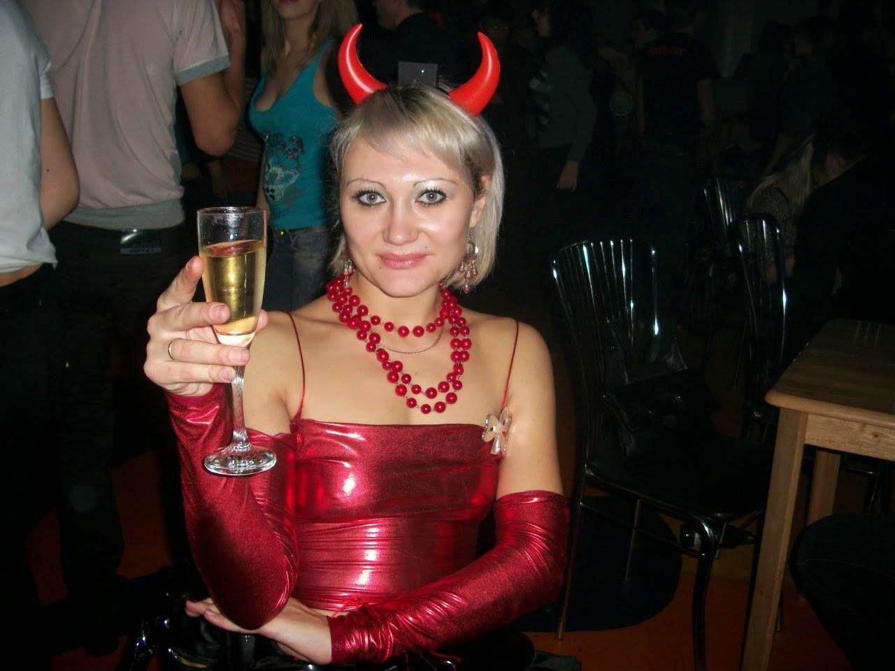 prostitutki-rovenki-luganskaya-oblast