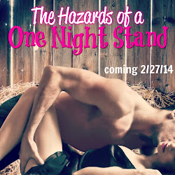 Hazards of a One Night Stand