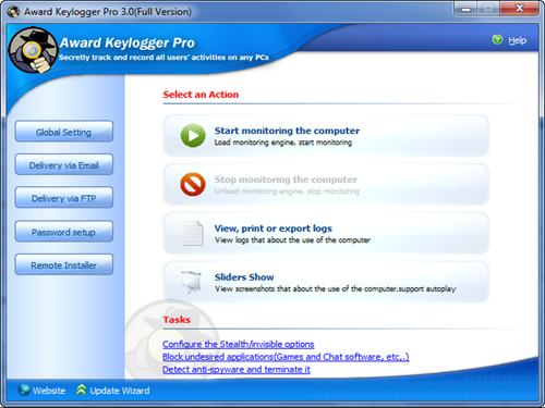 //TOP\\ WinUtilities Professional 15.2 Crack + Keygen Free Download award%20keylogger%203.0%20full