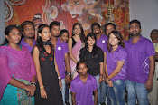 Shraddha das launches Naturals Spa At Inorbit Mall-thumbnail-5