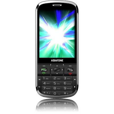 download all firmware asiafone, fitur and spesification asiafone af808