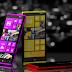 Guest Post: Concept Nokia Lumia 930