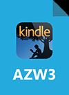 descargar AZW3