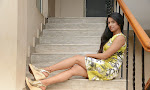 Shravya Reddy New Hot Pics at Citizen Audio-thumbnail