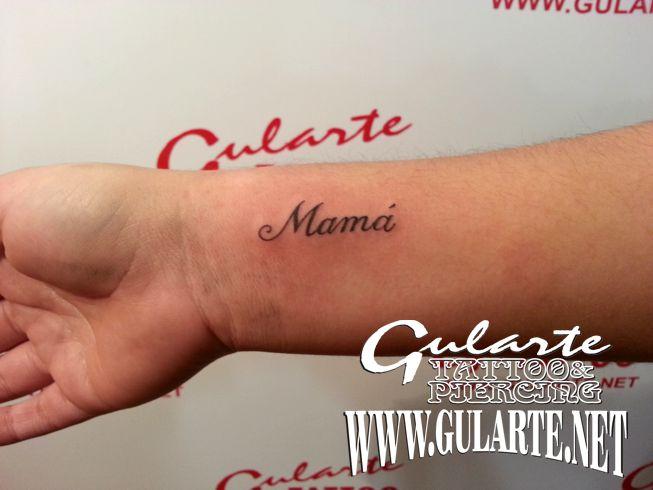 Уголовные татуировки и их значение 803