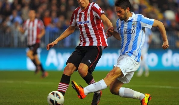 Malaga-Atletico-Bilbao-pronostici-liga-bbva