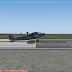 Download : Microsoft Flight Simulator
