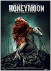 Baixe imagem de Honeymoon (Dual Audio) sem Torrent