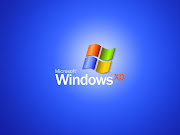 Requisitos de Sistema do Windows XP Home Edition