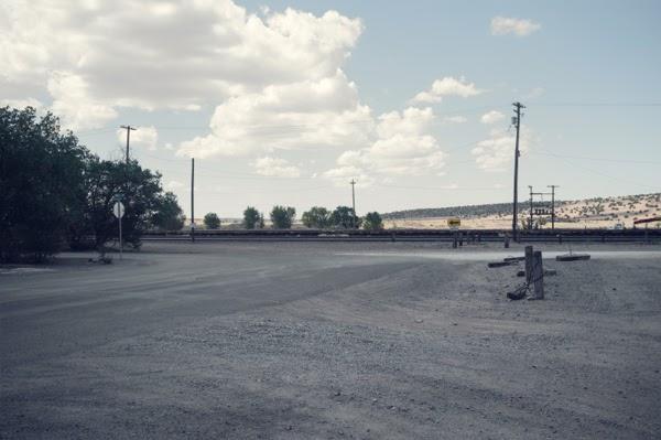 ©Loic Le Quéré - USA Road Trip. Fotografía | Photography