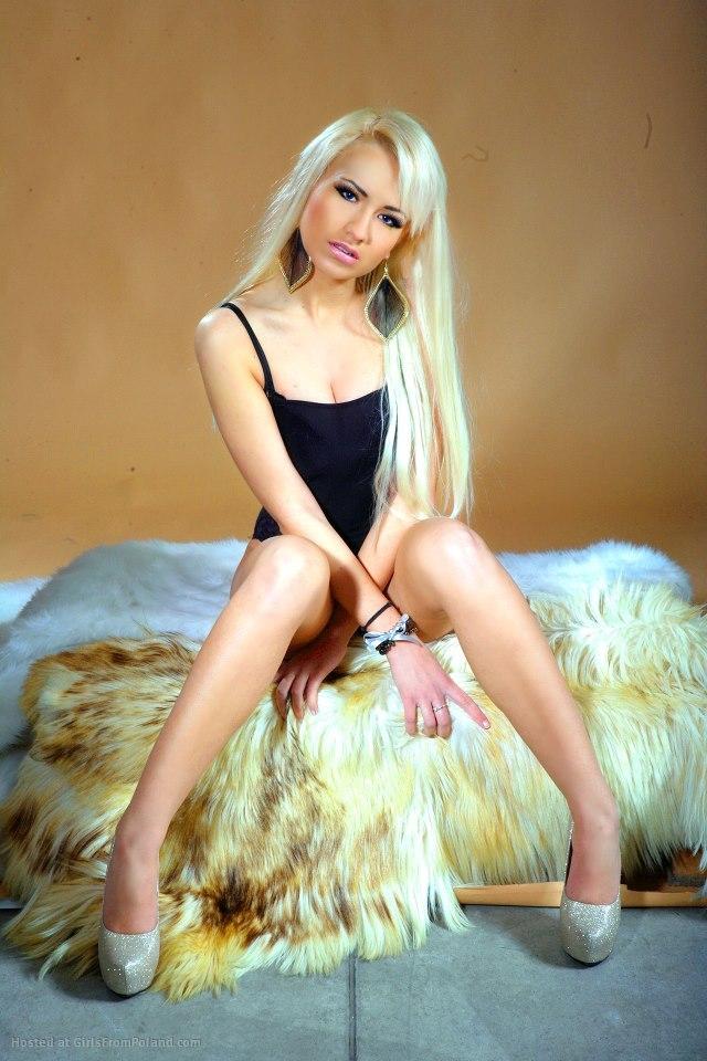 Katarzyna Maliszewska Zdjęcie 109