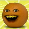 Real Annoying Orange YouTube Channel