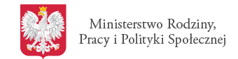Ministerstwo Rodziny i Polityki Społecznej