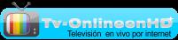 Television en Vivo por Internet