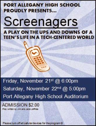 11-21/22 PAHS Screenagers