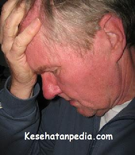 Tips sederhana untuk mencegah migrain