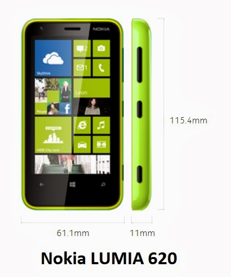 nokia android phones price list 2014 philippines