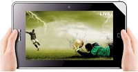 download driver wifi zyrex sky lm1211
