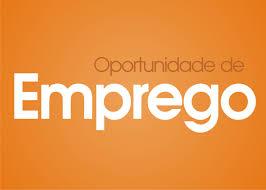 Paraíba tem 190 vagas para aprendizes e 1º emprego; veja como participar