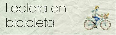 http://lectoraenbicicleta.blogspot.nl/