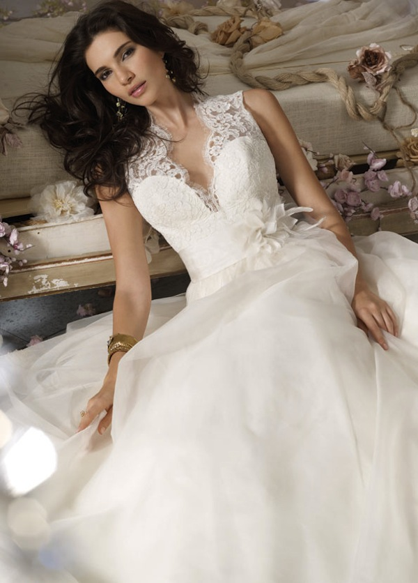 ask cynthia wedding dresses jim hjelm