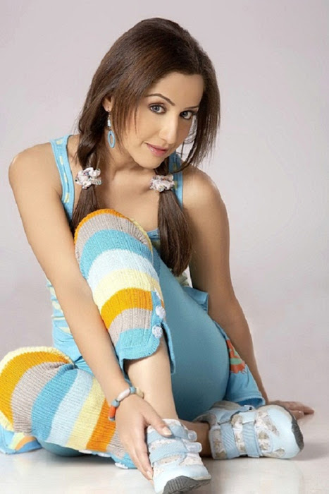 mallika kapoor actress pics